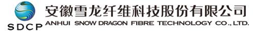 安徽亚博正式官网yabo下载科技股份有限公司